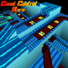 Canal Control Born