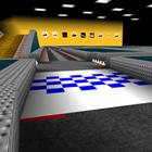Re-Volt GP Speedway