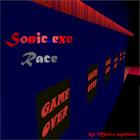 Sonic.exe Race