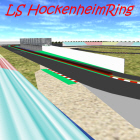 LS HockenheimRing (beta)