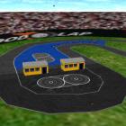 Good lap Arena