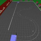 LS Ultimate Drift Track