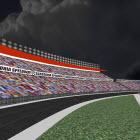 Scassonia Speedway Night