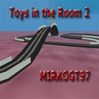 Toys in the Room 2