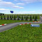 Emerald Pastures Raceway